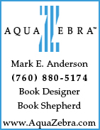Click here for Aqua Zebra