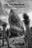In the Mojave by Cynthia Anderson (Poetry)