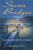 Seven Bridges by Dessa Byrd Reed